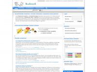 bookmark-favoriten.com