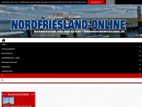 Nordfriesland-online.de