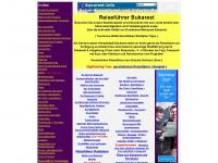 bukarest-info.de