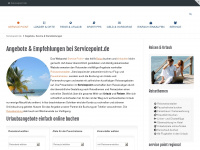 servicepoint.de