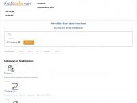 kreditlexikon.com