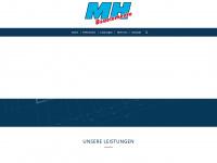 mh-montageservice.de