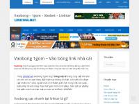 linktar.net