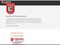 feuerwehr-wald.de