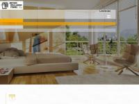 meyer erfahrungen und bewertungen. Black Bedroom Furniture Sets. Home Design Ideas