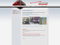 frost-lagertechnik.de