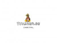viebrock.info