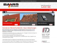baars-bedachungen.de