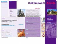 klosterhof-bergsulza.de