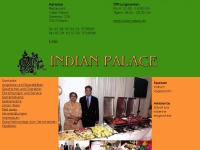 indian-palace.de