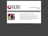 Filmbrigade.de