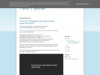 felix-fischer.blogspot.com