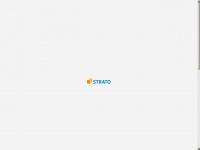 familieundhaus.de