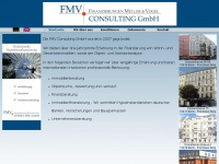 Fmv-consulting.de