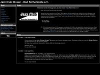 jazz-club-dissen.de