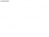 mosafil.de