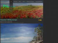 paintartcollection.de