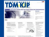 Tdm-kjp.de