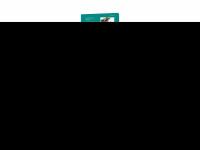 contec.de Webseite Vorschau