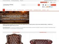 chesterfieldmoebel.de