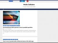 modacellulare.com