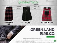 greenlandpipeco.com