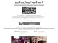 jarrestadt-archiv.de