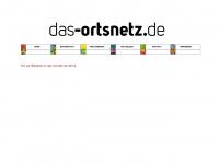 das-ortsnetz.de
