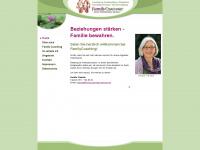 Familycoaching-hannover.de