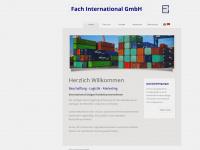 fach-international.com