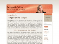 festgeld-online.net