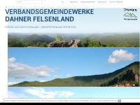 Felsenland-energie.de