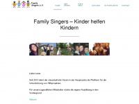 familysingers.de