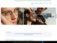 Foehlisch-brillen.de