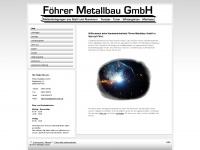 foehrer-metallbau.de
