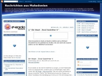 famous-macedonia.blogspot.com