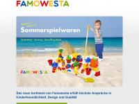 Famowesta.de