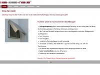 flap-shop-reuter.de