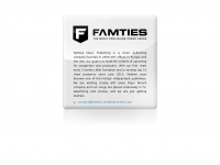 famties-entertainment.de
