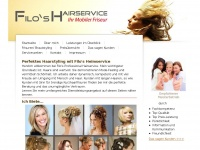 filos-hairservice.de