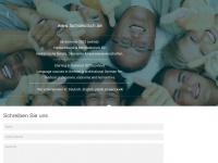 fachdeutsch.de