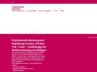 Hospiz-konstanz.de