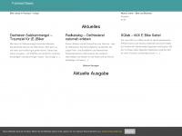 fahrrad-news.com
