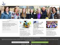 ursulinenschule.de
