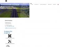 joomla-programmieren.de