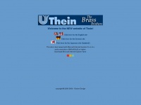 thein-brass.de
