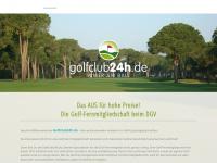 golfclub24h.de