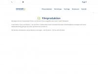 domstadt.tv