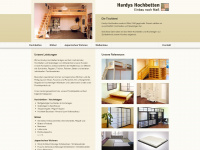 hardys-hochbetten.de