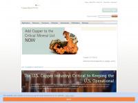 copper.org